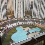 Prestige Park Turkish Citizenship homes for sale in esenyurt istanbul