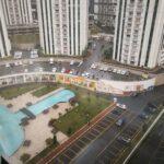 Prestige Park Turkish Citizenship resale property for sale in esenyurt istanbul