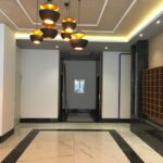 Serenity Cadde Central location Apartment in Kucukecekmece İstanbul