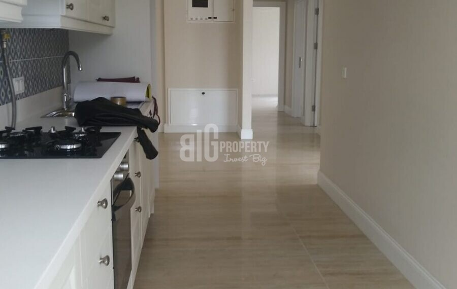 apartment for sale in ege yakasi with best price guarentee by big property agency