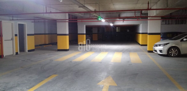 car parking dumankaya modern vadi house for sale in basaksehir