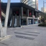 commercial area in akkoza project for sale with best price suitable for citizenship