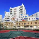 ege yakasi ege architectural green family houses for sale in kucukcekmece istanbul