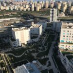 ege yakasi ege architectural green family property for sale in kucukcekmece istanbul
