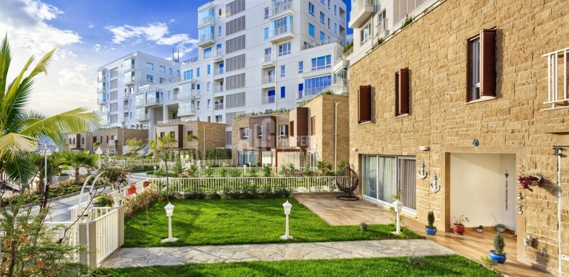 ege yakasi ege architectural green family real estate for sale in kucukcekmece istanbul