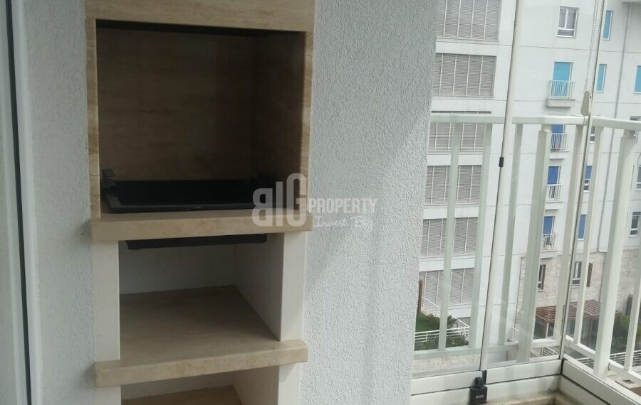 ege yakasi ege architectural green family second hand real estate for sale in kucukcekmece istanbul