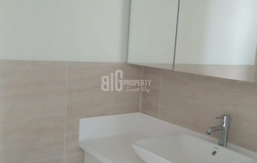 ege yakasi ege architectural green family second hand turkish citizenship real estate for sale in kucukcekmece istanbul
