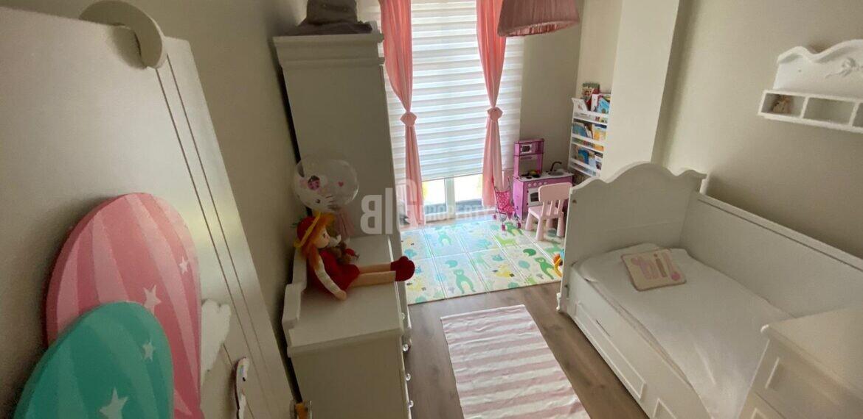 emlak konut ayazma evleri turkish citizenship houses for sale in basaksehir istanbul