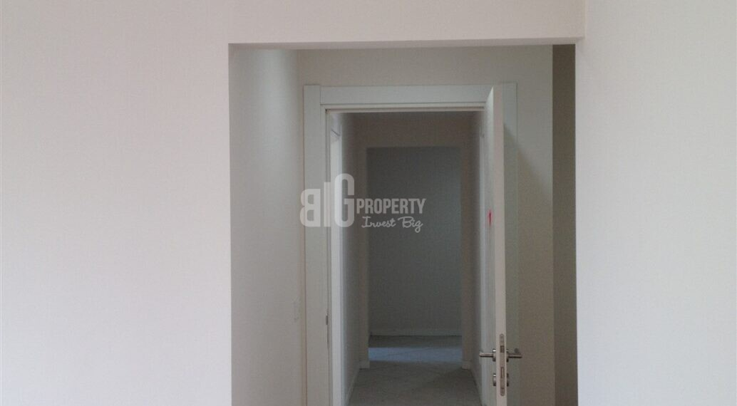 resale propety for sale akkoza project