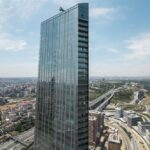 skyland apartment for sale iconic real estate maslak istanbul