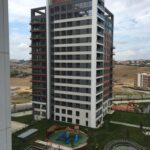 tahincioglu nida park kayasehir flats for sale in basaksehir istanbul