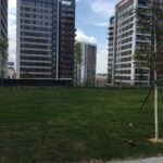 tahincioglu nida park kayasehir houses for sale in basaksehir istanbul