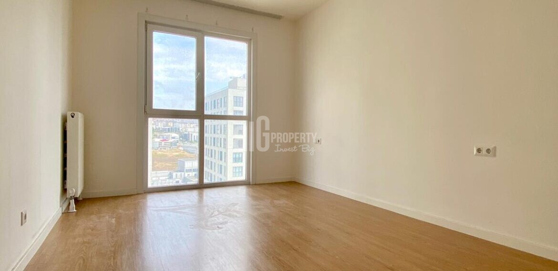 tekfen hep istanbul turkish citizenship apartment for sale