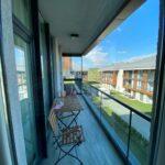 turkish citizenship apartment for sale in emlak konut ayazma evleri