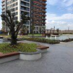 turkish citizenship apartment for sale tahincioglu kayasehir