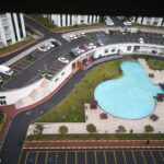 view of 1 room apartment in prestige park project apartment for sale in prestige park