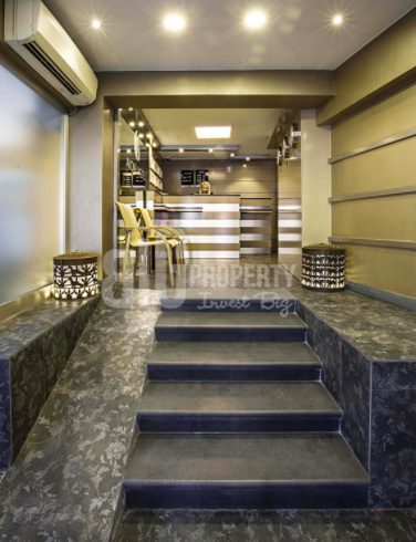 A City hotel with good price in heart of Istanbul for sale with the Turkish citizenship