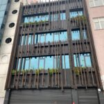 Maslak commercial real estate for sale in istanbul