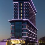 Lux 5 stars brand hotel in topkapi Istanbul for sale with a shocking price